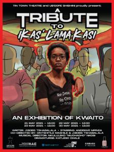 TTT__A-Tribute-to-iKas-lama-kasi