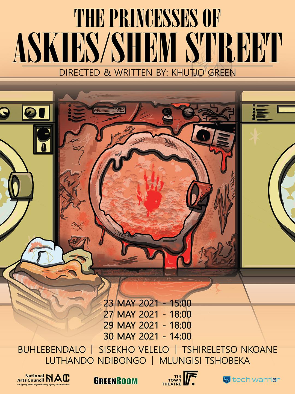 TTT__The-Princess-of-Askies-Shem-Street